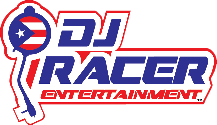 DJ RaceR Entertainment